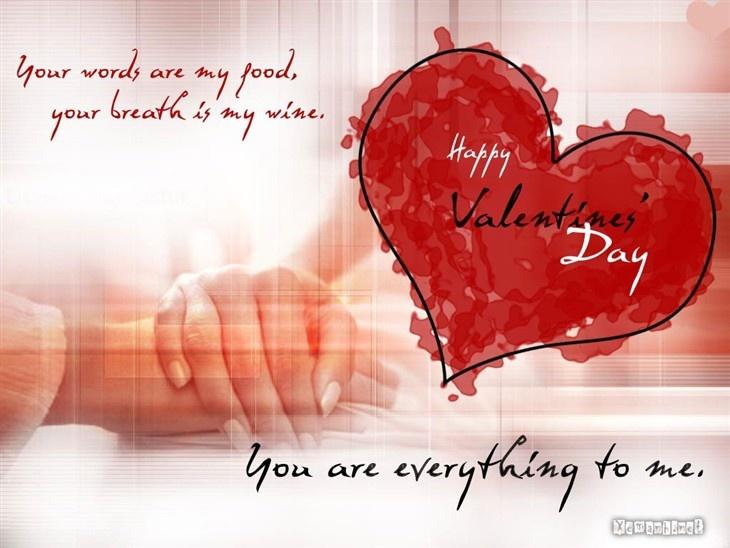 Quà tặng Valentine theo cung Hoàng đạo 76981010