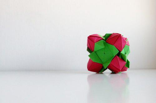 Bông hồng ma thuật 86e12010