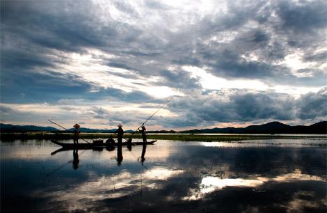 Những khoảnh khắc Việt Nam Bmtt410