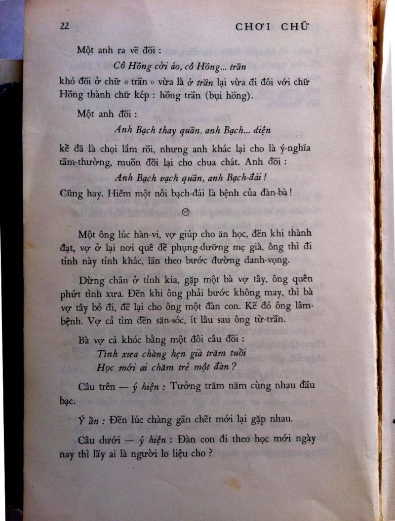 Câu đối tết Nhâm Thìn - Page 6 Choich11