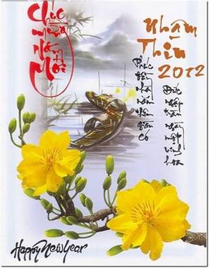 GIÁNG SINH - TÀN ĐÔNG - CHÀO XUÂN - Page 6 Chucte10
