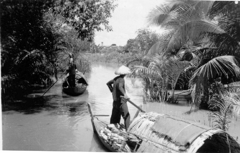 Miền Nam năm 1949 Cochin14