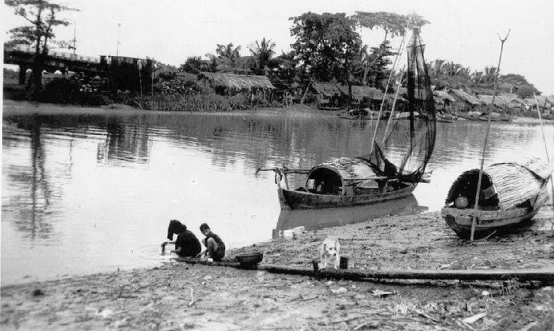 Miền Nam năm 1949 Cochin15
