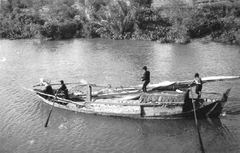 Miền Nam năm 1949 Cochin16