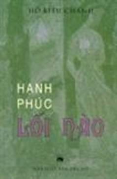 Hạnh phúc lối nào - Hồ Biểu Chánh Hanhph10
