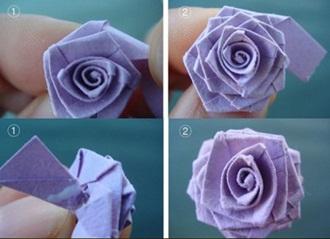 Gấp hoa hồng giấy Hoa-ho13