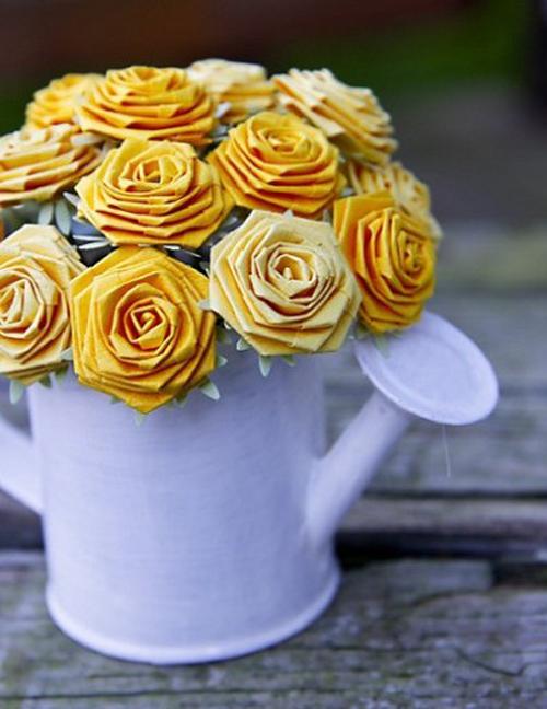 Gấp hoa hồng giấy Hoa-ho14