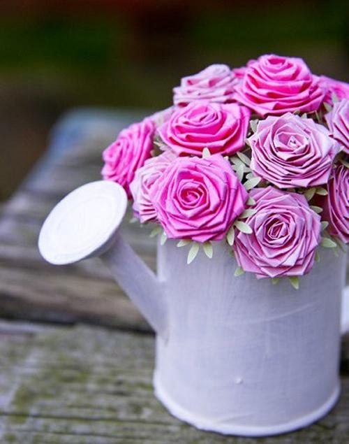 Gấp hoa hồng giấy Hoa-ho15