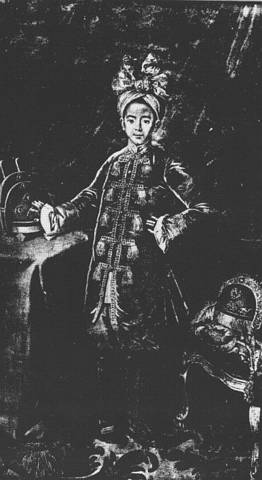Hình ảnh Vua VN, thế kỷ 20 Htcfd210