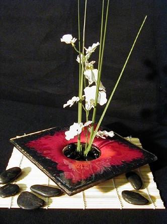 Nghệ thuật Ikebana và những điều bí ẩn Ikeban12