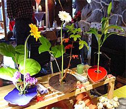 Nghệ thuật Ikebana và những điều bí ẩn Ikeban15