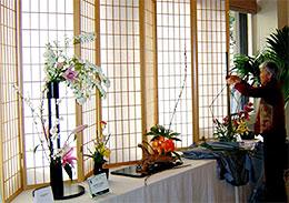 Nghệ thuật Ikebana và những điều bí ẩn Ikeban17