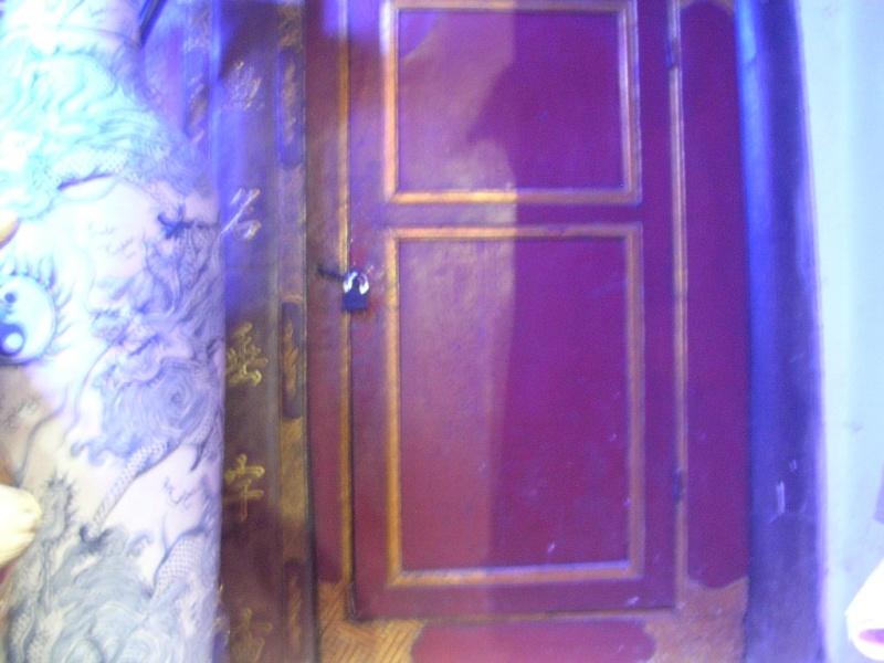 Bí mật ngôi đền cứ bước chân vào hậu cung là mất mạng Images35
