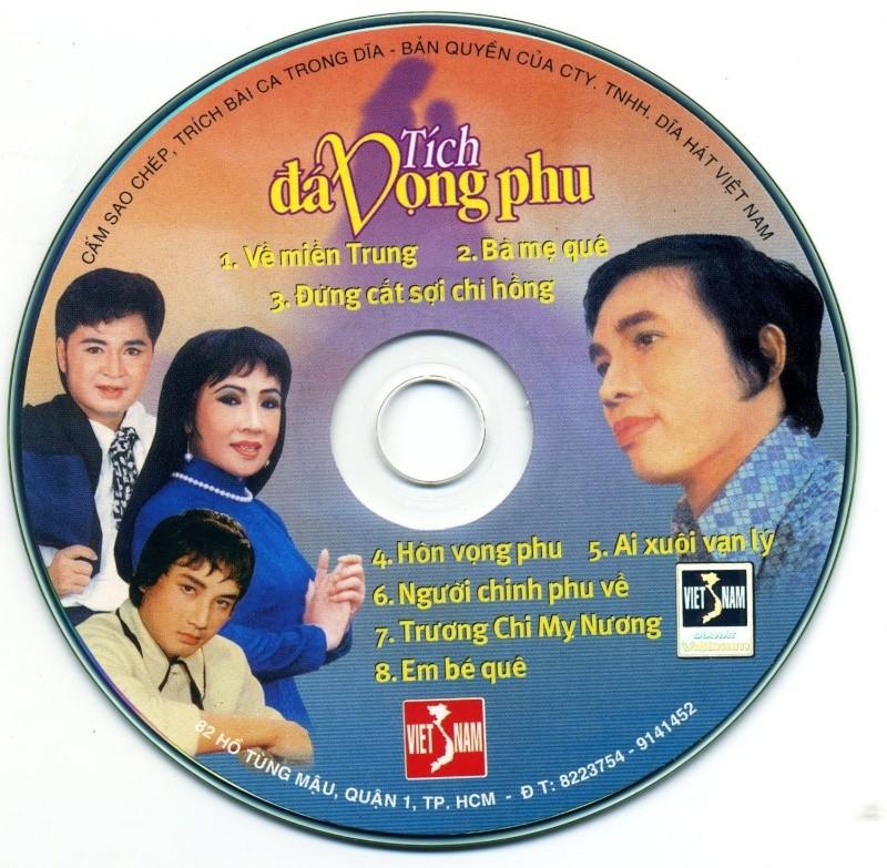 Tích Đá Vọng Phu Img21610