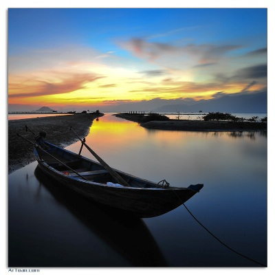 Việt Nam đẹp mộc mạc... Nguoid23