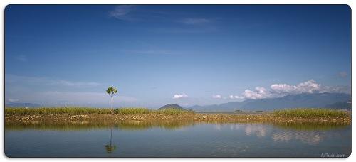 Việt Nam đẹp mộc mạc... Nguoid26