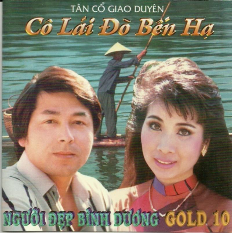 Cô lái đò bến Hạ Nguoid30