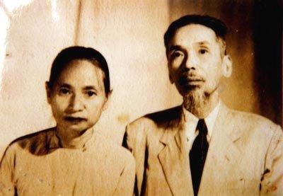 """Giải mã bí mật """"Tình già"""" của Phan Khôi - Lại Nguyên Ân  Phan-k10"""