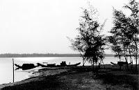 Hồ Dzếnh Que-me10