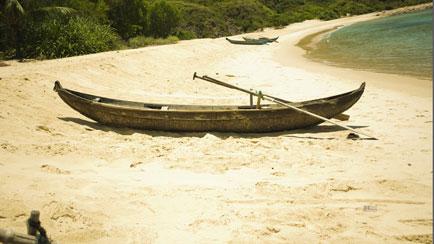 Lãng mạn phố biển Quy Nhơn Quynho14
