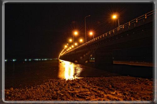 Lãng mạn phố biển Quy Nhơn Quynho20