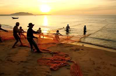 Văn Học Qua Điệu Hò Khoan Quảng Nam R8867o10
