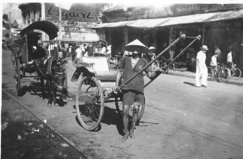 Miền Nam năm 1949 Saigon10