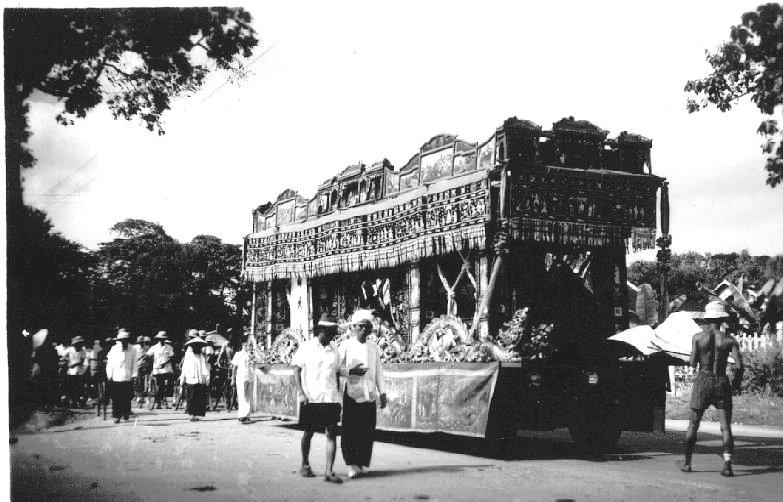 Miền Nam năm 1949 Saigon11
