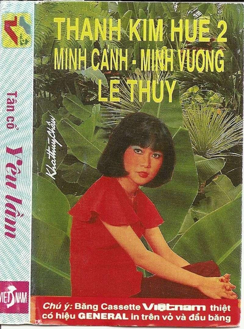Thanh Kim Huệ 2 Thanhk10