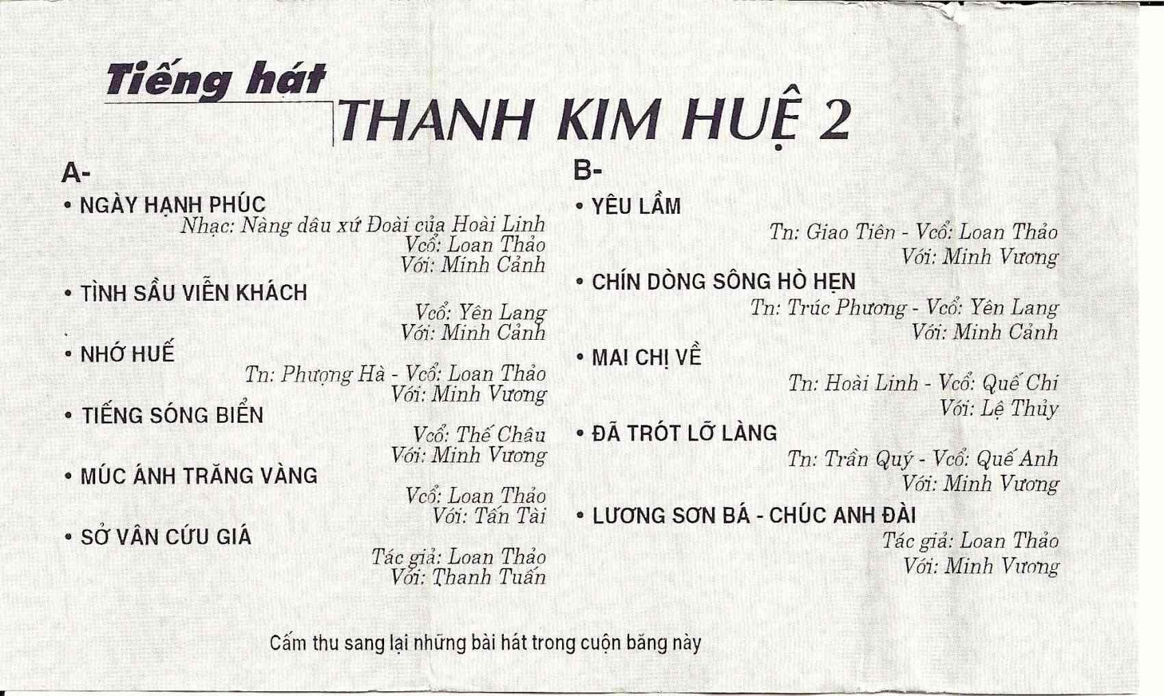 Thanh Kim Huệ 2 Thanhk11