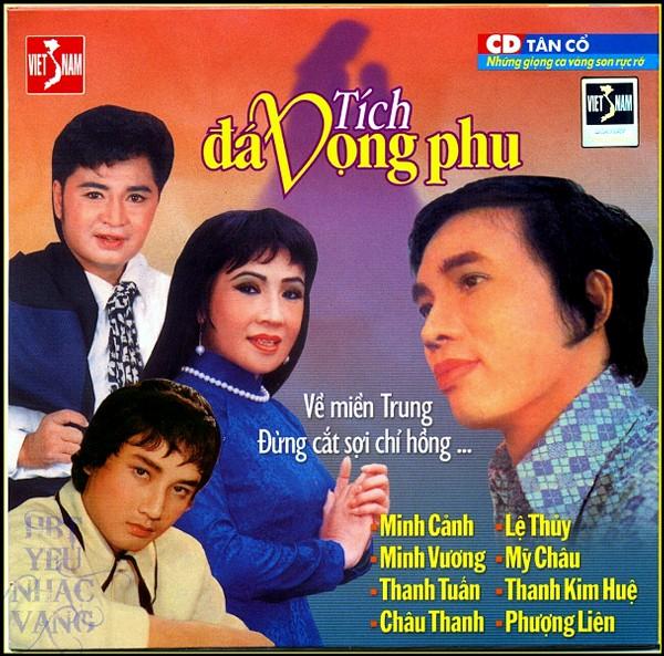 Tích Đá Vọng Phu Tich_d10