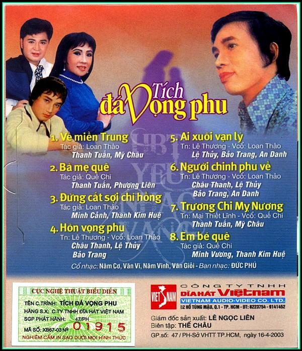 Tích Đá Vọng Phu Tich_d11