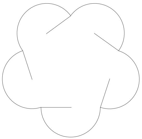 Cách làm quả cầu hoa 3D Untitl10