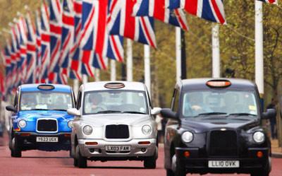 10 kiểu xe taxi đặc biệt và thú vị Untitl35