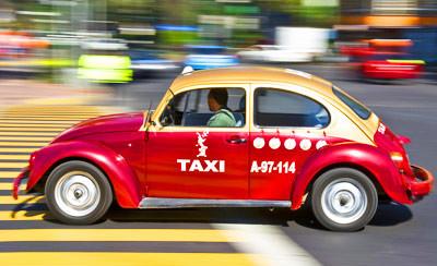 10 kiểu xe taxi đặc biệt và thú vị Untitl37