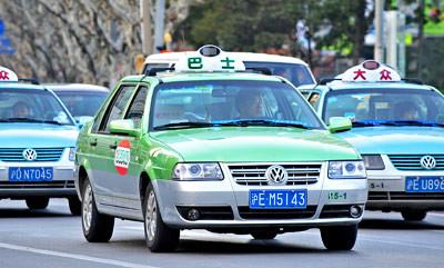 10 kiểu xe taxi đặc biệt và thú vị Untitl39