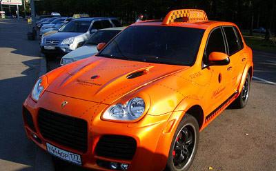 10 kiểu xe taxi đặc biệt và thú vị Untitl40