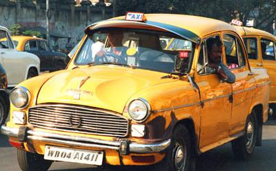 10 kiểu xe taxi đặc biệt và thú vị Untitl43