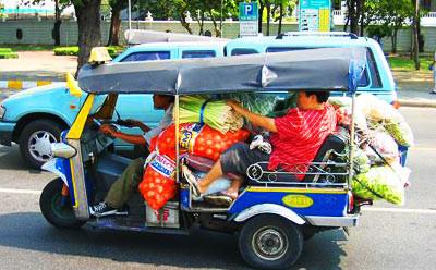 10 kiểu xe taxi đặc biệt và thú vị Untitl44