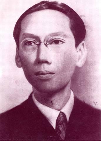Hình ảnh Vua VN, thế kỷ 20 Vuaduy11