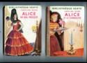 Alice, Eo et bibliothéque de la jeunesse Alice_15