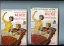 Alice, Eo et bibliothéque de la jeunesse Alice_17