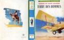 "Collection ""Bibliothèque Hachette"" Bib_ha12"