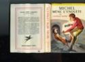"""Collection """"Bibliothèque Hachette"""" Bv_mic10"""