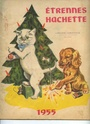 Catalogues Hachette Cata110