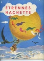 Catalogues Hachette Cata210