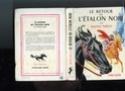 """Collection """"Bibliothèque Hachette"""" Etalon10"""