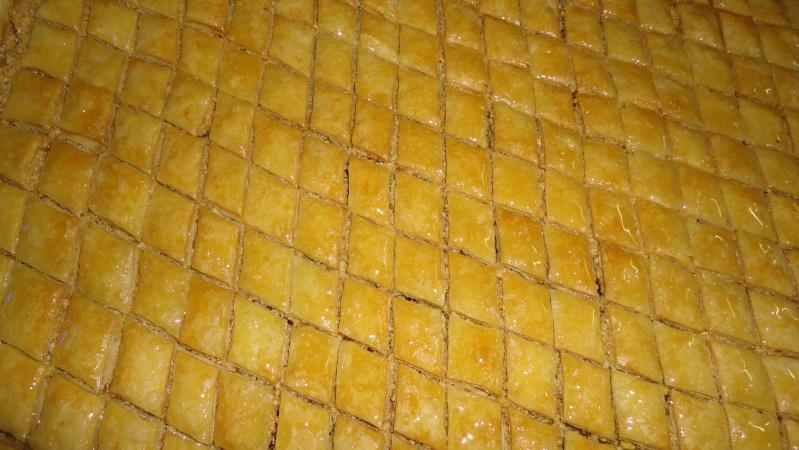 ملف الحلويات التونسية ( متجدد) Dsc00412
