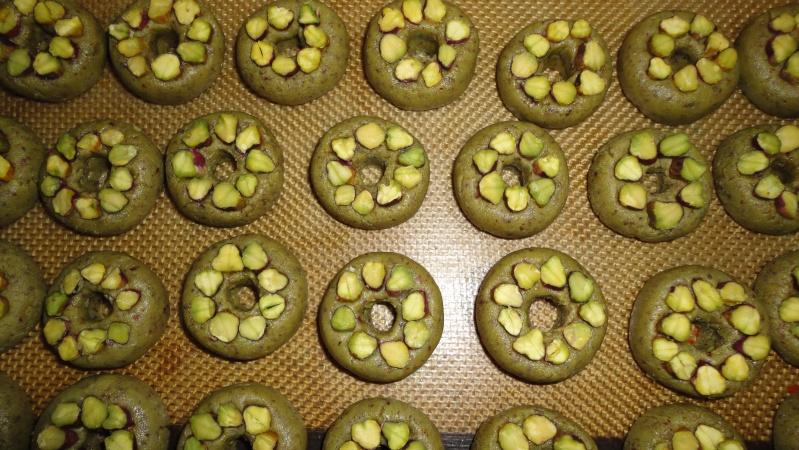 ملف الحلويات التونسية ( متجدد) Dsc00413