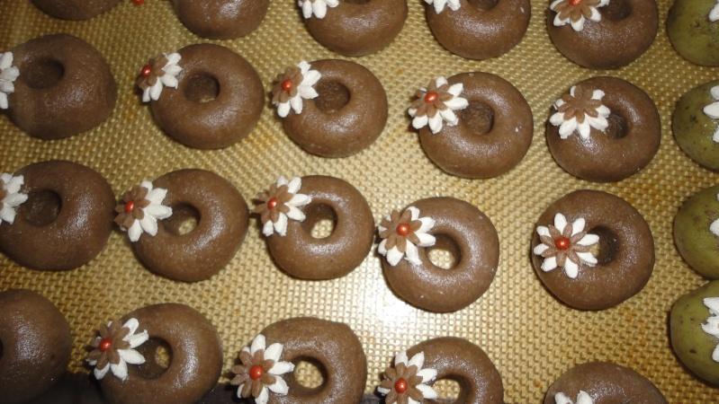 ملف الحلويات التونسية ( متجدد) Dsc00414